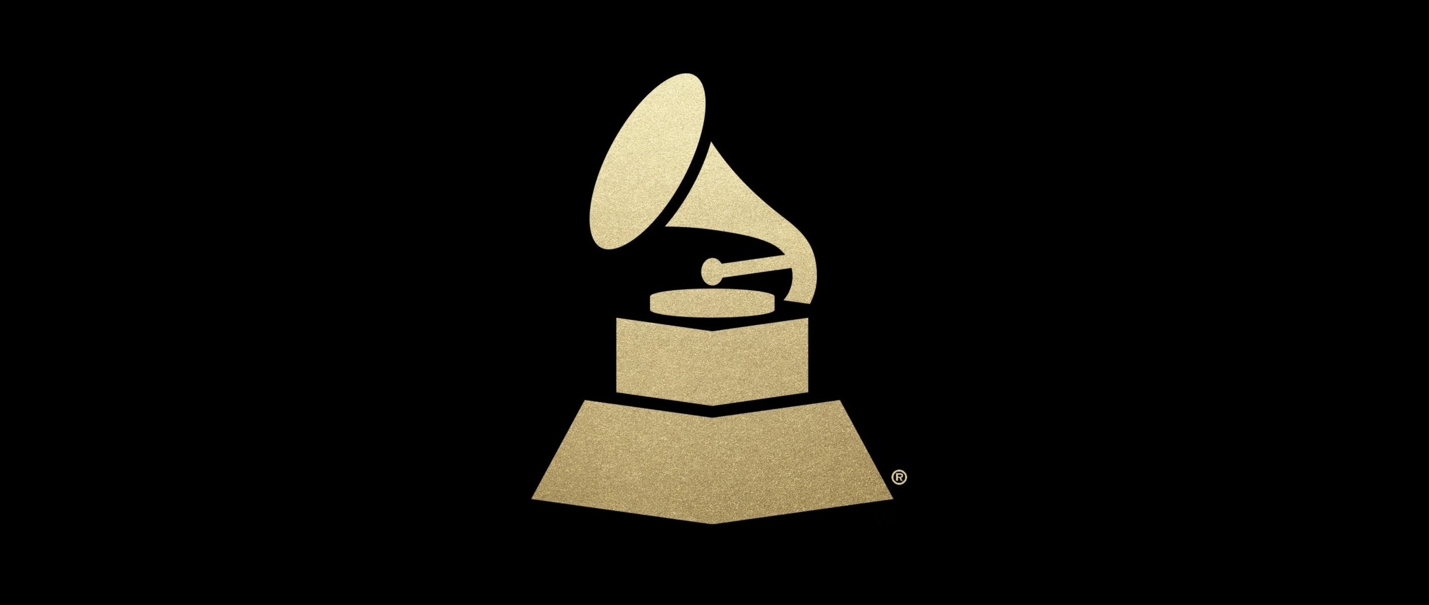 Beyoncé, Drake, Rihanna, Kanye Lead The Grammy Nominations Charge