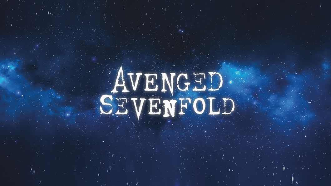 Avenged Sevenfold Reveal Production Secrets In New Interview