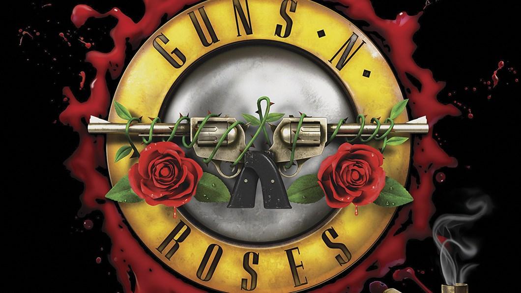 ¡Confirmados Los Teloneros De Guns N' Roses!