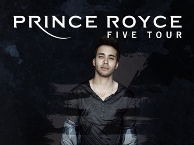 PRINCE ROYCE'S 9 MOST ROMANTIC LYRICS