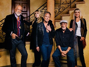 10 FLEETWOOD MAC SONGS YOU NEED TO HEAR LIVE