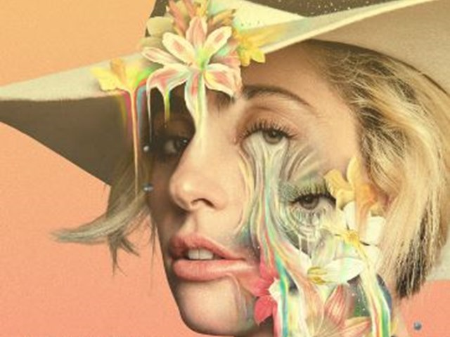 NETFLIX TO RELEASE GAGA: FIVE FOOT TWO GLOBALLY ON SEPTEMBER 22