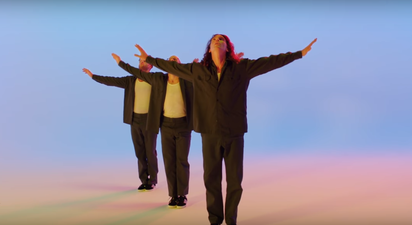 LANY'S Official Video For 'Super Far' Has Arrived... And We Love It!