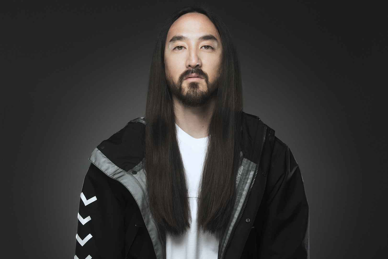 These Are Our Five Favourite Steve Aoki Performances Ever. Now Tell Us Yours...