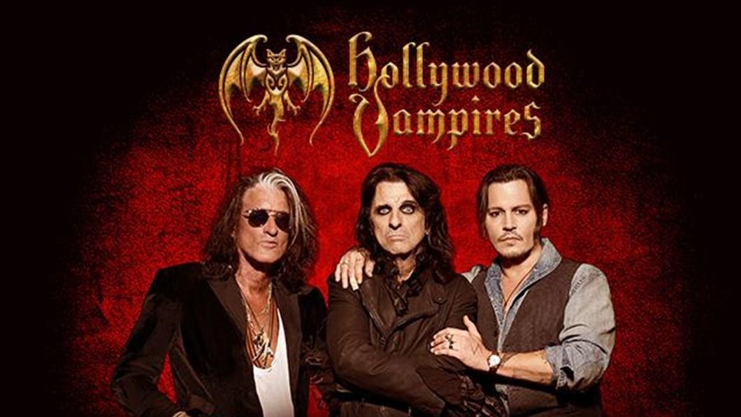 Hollywood vampires ultimate meet greet package livenationtv m4hsunfo