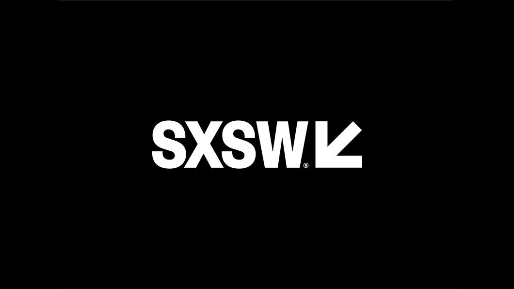 LNSource: The Acts To See At SXSW 2018