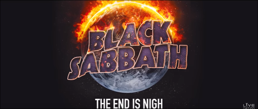 Deftones, Beartooth, Atreyu & More Pay Tribute To Black Sabbath