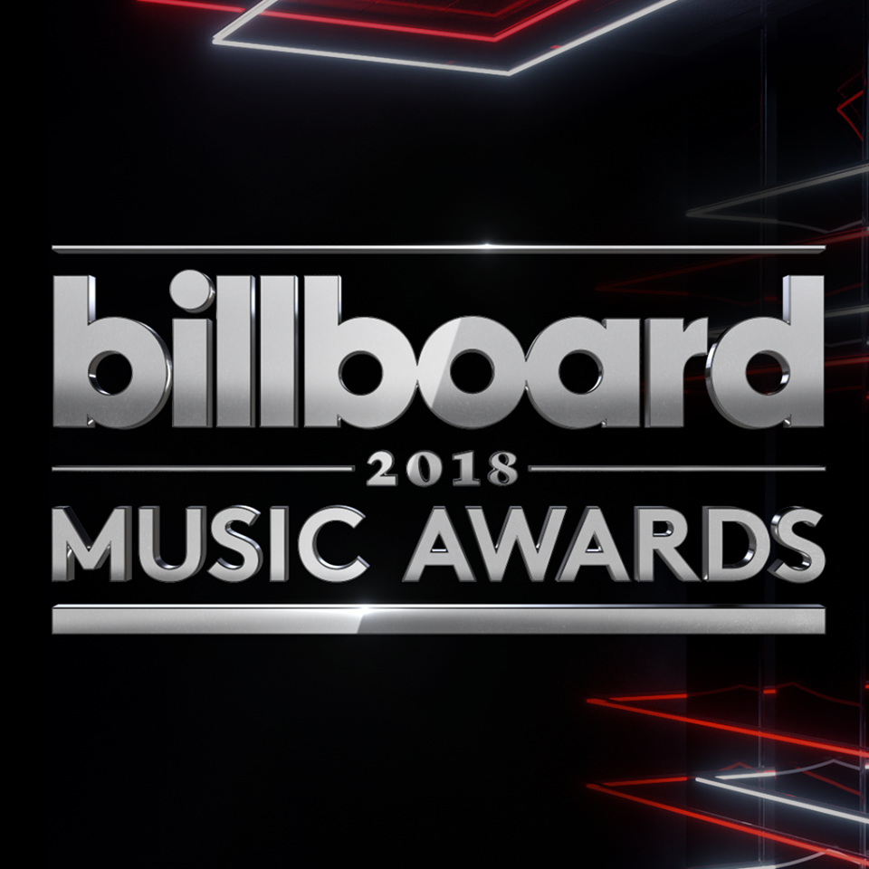 The Nominations For This Year's Billboard Music Awards Are In!