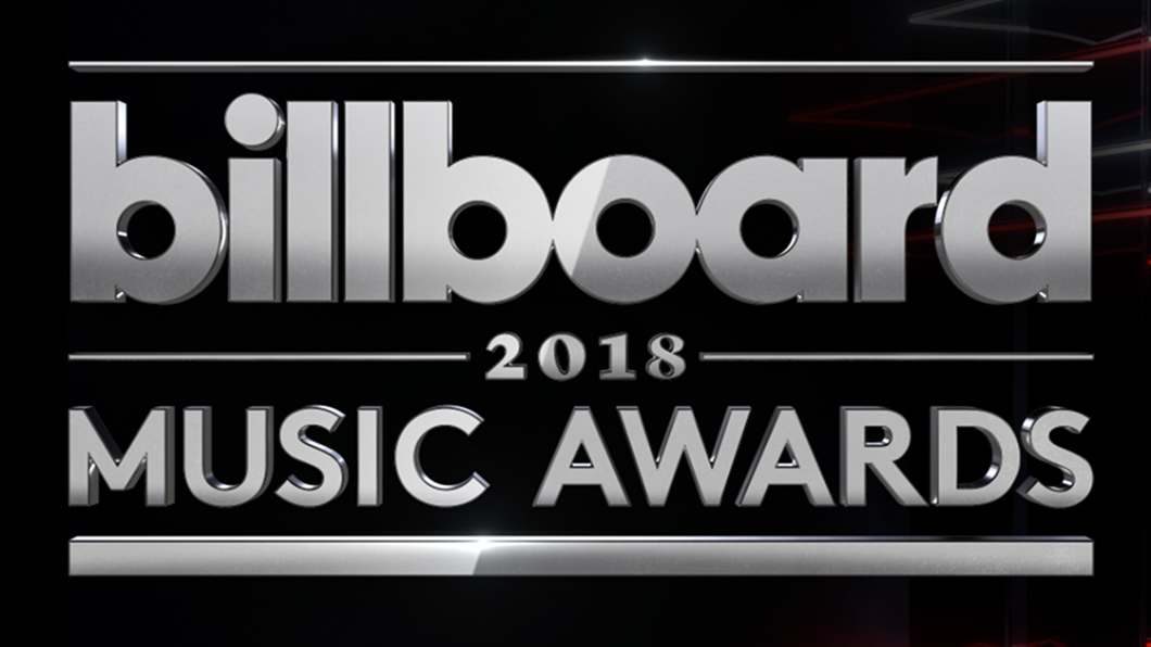 Billboard Music Awards 2018 入圍名單大公開!!