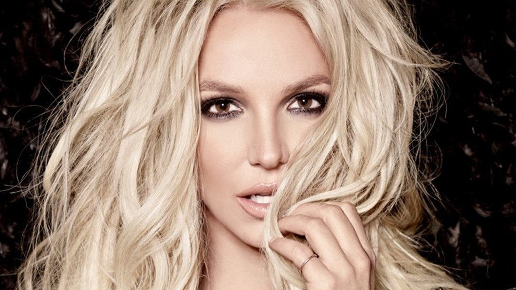 We Can't Get Over Britney Spears' Incredible Piece Of Me Setlist ✨
