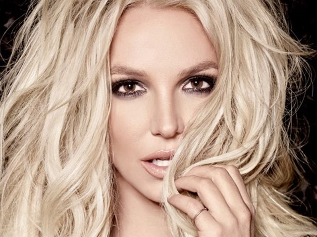 We Can't Get Over Britney Spears' Incredible Piece Of Me Setlist