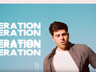 Who is Hoodie Allen? | Live Nation TV