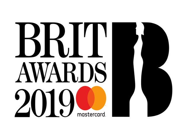 The 2019 BRIT Award Nominees Have Been Revealed!