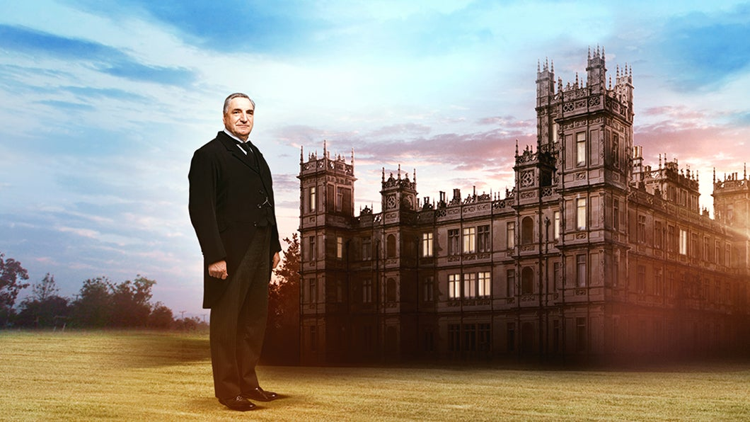 Here's EVERYTHING You Need To Know About Music From Downton Abbey!