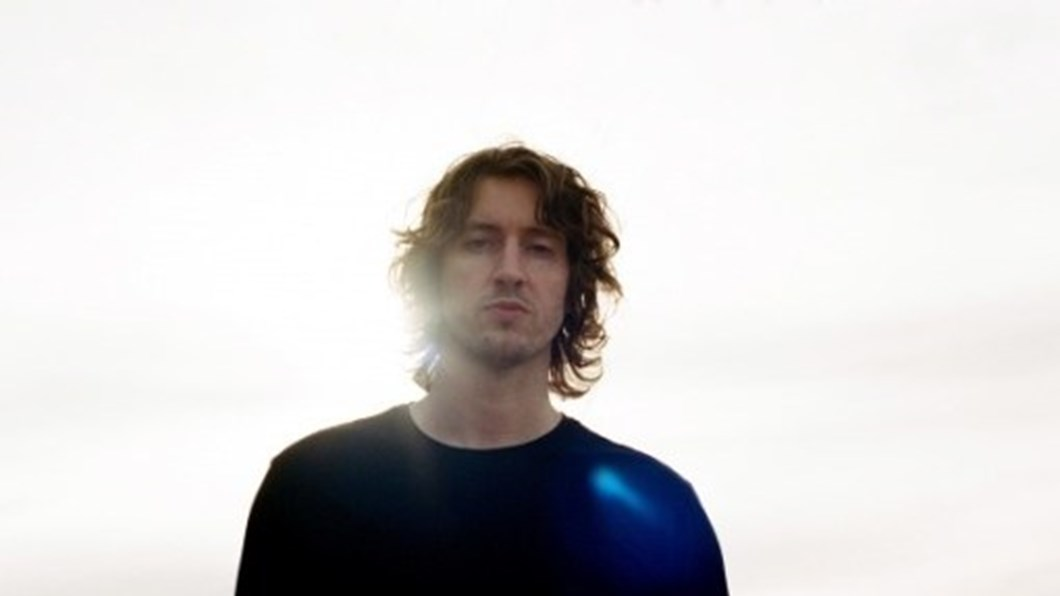 Dean Lewis Teases New Album Songs For The Last Time And A Place We Knew Live Nation Tv