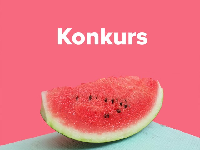 Harry Styles- konkurs