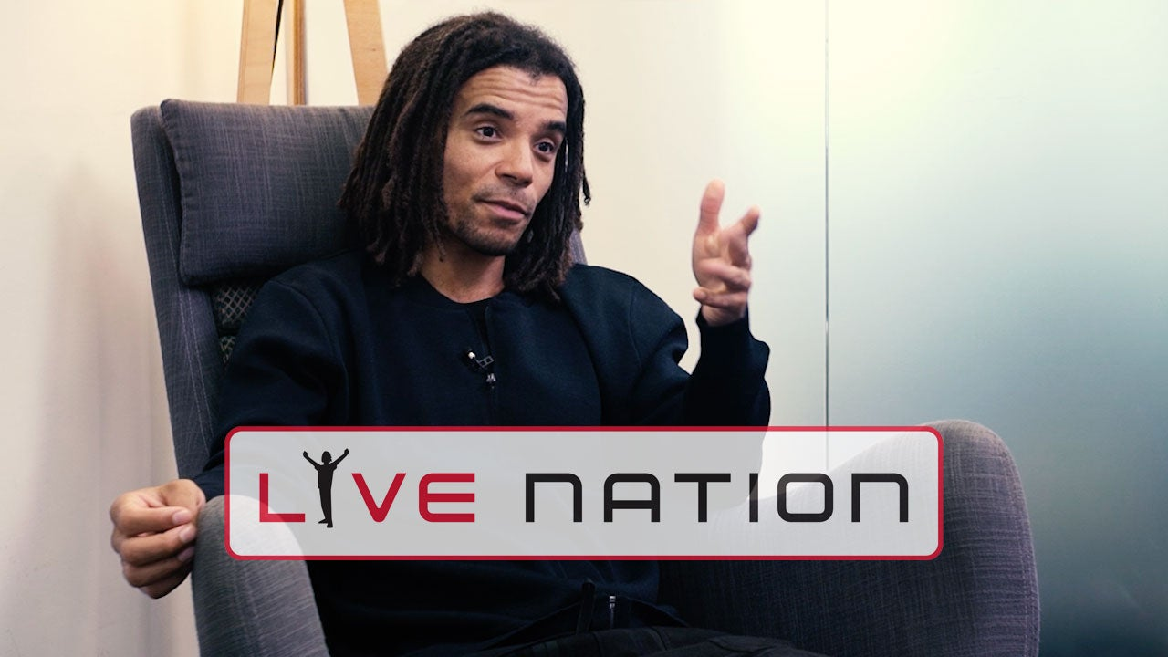 In Conversation With... Akala | Episode 4: The Impact Of 'It's Not A Rumour'