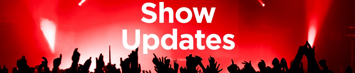 Show Updates