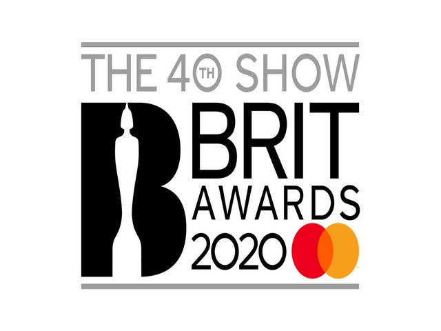 The 2020 BRIT Awards Nominees Are Confirmed!