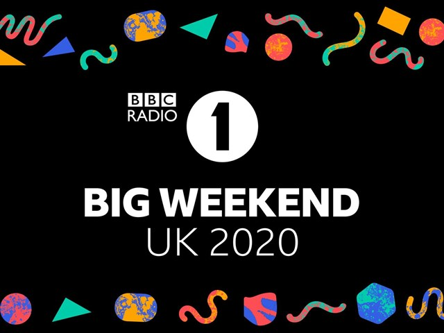 Highlights From The BBC Radio 1 Big Weekend 2020
